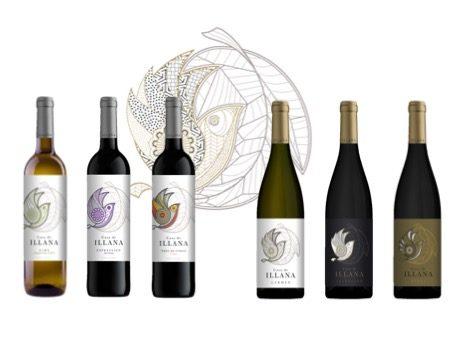 Guía Peñín-six-wine-pack-BlackFriday