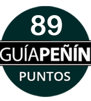 89 puntos Peñín