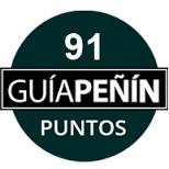 91-puntos-Peñín
