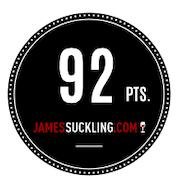 92suckling