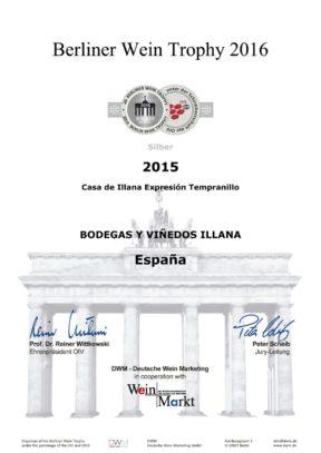 Berliner Wein Trophy-Silber-Expression2015