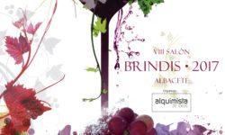 Salón-Brindis-2017
