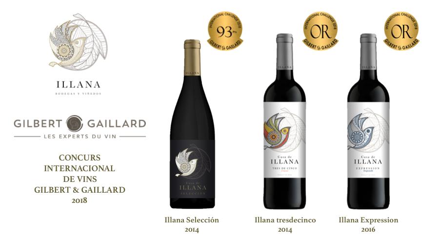 Medallas-Oro-Casa-de-Illana-Gilbert&Gaillard