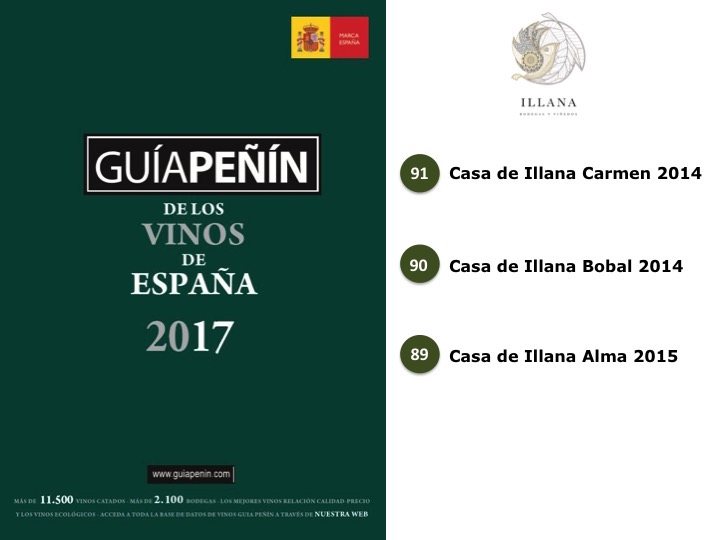 puntuaciones-guia-penin-2017