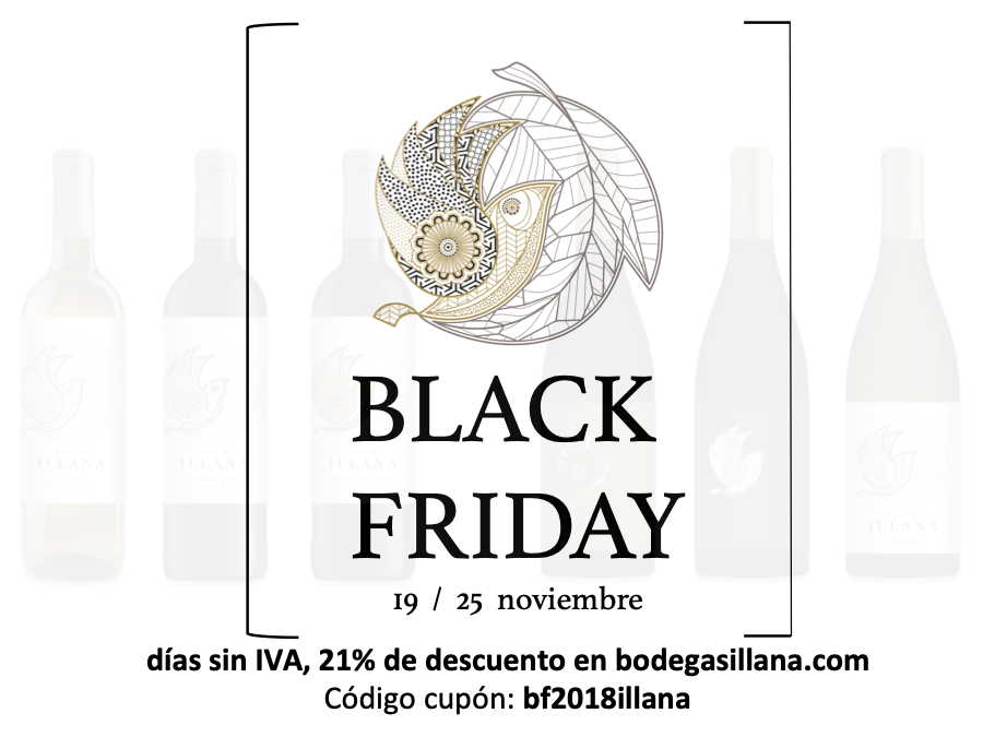 blackfriday-2018-bodegas-illana